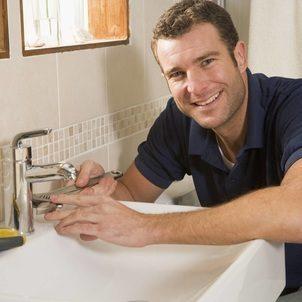 Terre Haute Plumbing Services 5
