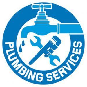 Terre Haute Plumbing Services 6