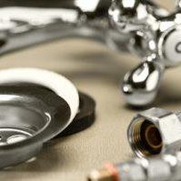 Terre Haute Plumbing Services _5